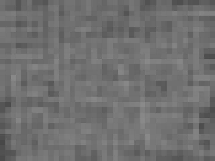 black geometric square pixel pattern - TimmyLA