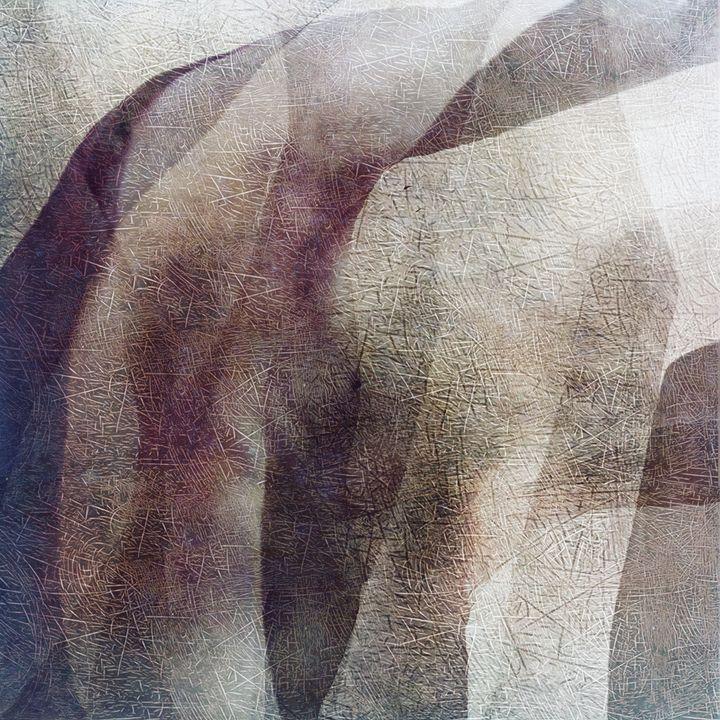 Virginity by Purgal - Galaeria