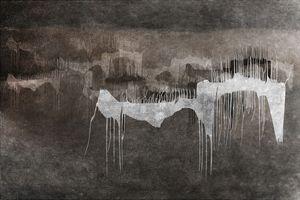 ECHO by Purgal