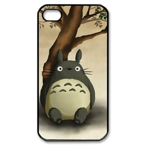 print totoro for iphone or samsung