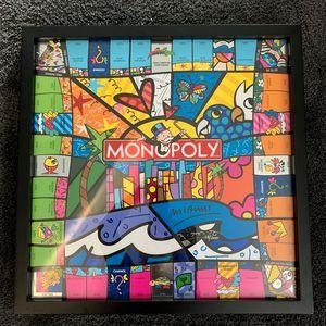 MONOPOLY®  MIAMI EDITION