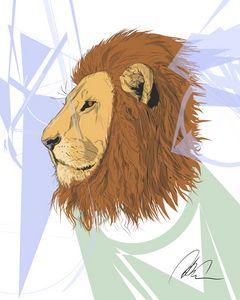 Lion Project