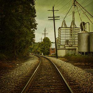 Endless Journey - Andrew Paranavitana Photography