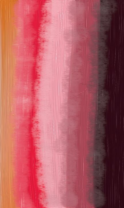 Sensual colours - FRANCO ARTS