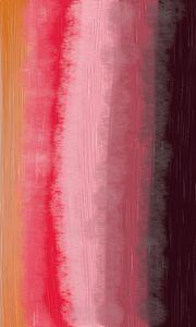 Sensual colours