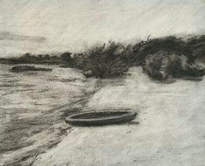 Island - Henry H. Johnston