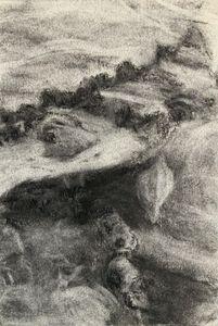 Conch Hill