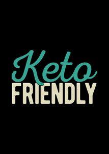 Keto Diet,Diet,Ketogenic,Ketosis,Ket