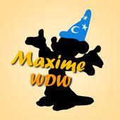 MaximeWDW