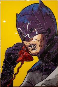 I'm, Batman!