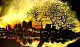 Original-'Lone Tree'