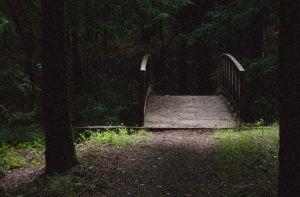 Footbridge (OP)