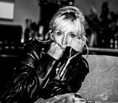 Kasia Palermo Photography