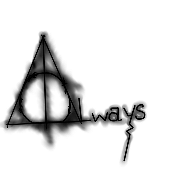 Always - Heather Wilbourn