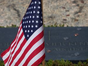Arlington Natl. Cemetery