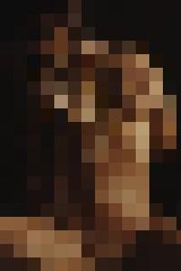 N1 - Nude Photography