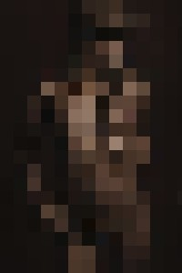 N17 - Nude Photography