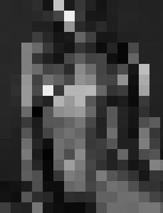 N4 - Nude Photography