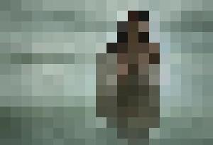 N46 - Nude Photography