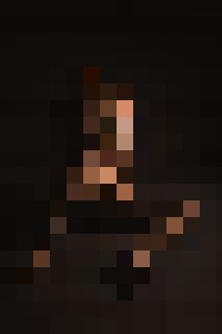 N47 - Nude Photography