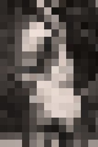 N72 - Nude Photography