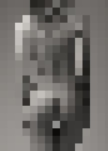 N77 - Nude Photography