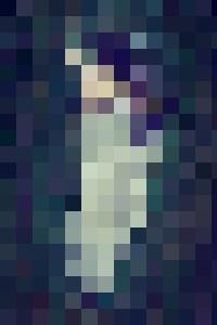 N83 - Nude Photography
