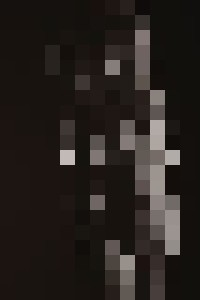 N86 - Nude Photography