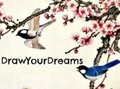 Draw Your Dreams