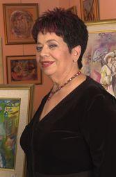 Dina Zilberberg Gallery