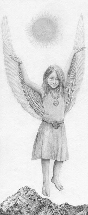 Katarina - Idynne