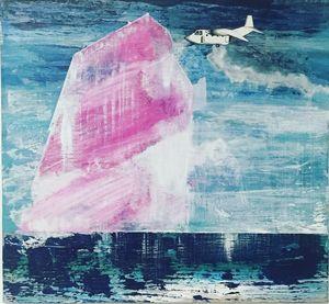 Iceberg Dreams