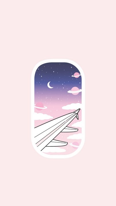 Pink heaven - O.L ❤️