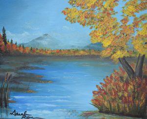 L'Autumn