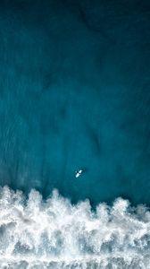 Beach&Ocean