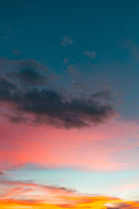 Sunrise&sunset - KaiArt