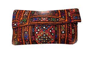 Banjara, Tribal, gypsy, dazzling, cl