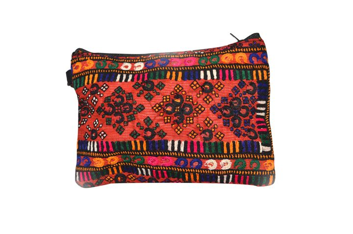 Banjara, Tribal, gypsy, dazzling, - deartisans