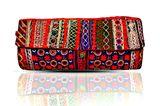 Banjara gypsy dazzling clutch bag