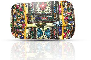 gypsy banjara bags/gypsy bags/tribal