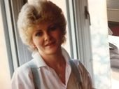 Joyce Lapp