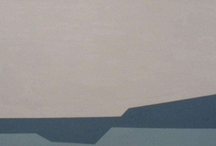 Landscape 1 - LeBobi