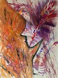 Wīphoonuk by Sparrowhawk