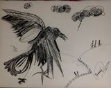Kak-u'-ru by Sparrowhawk