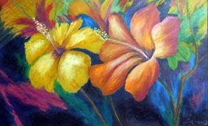 FLOWERS 11