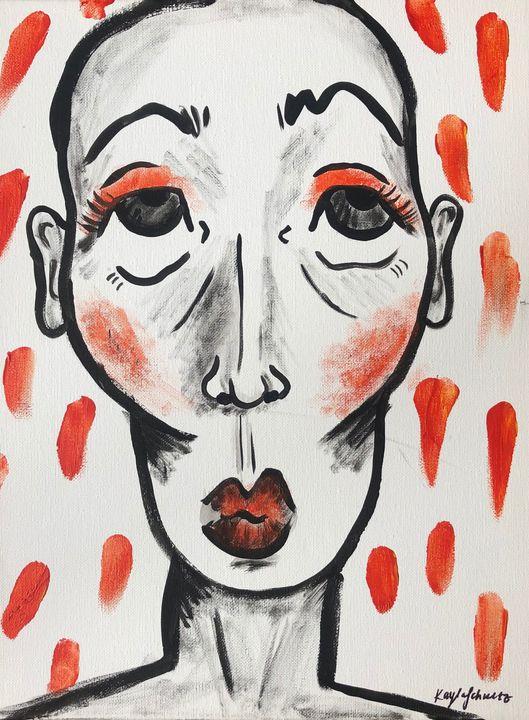 Clementine - Kayla Schultz