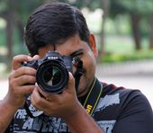 SoumitraChatterjeePhotography