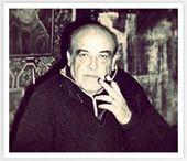 Boris Matinyan