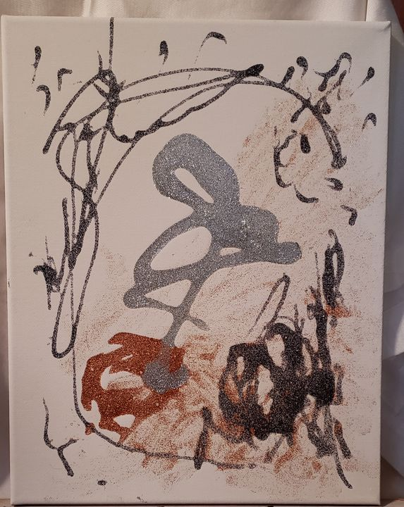 Indirigo - James M. Piehl