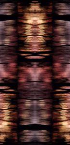 A soft blur